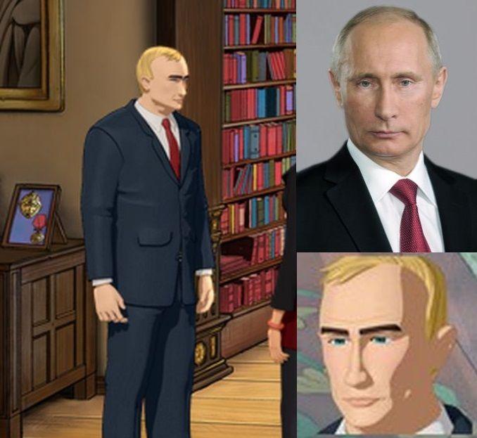 Broken_Sword_5_Putin