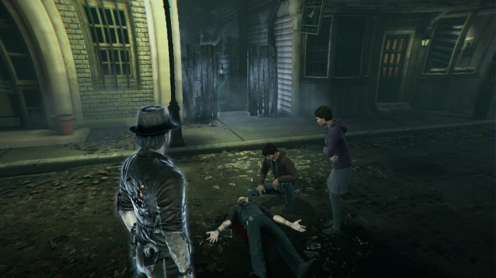 murdered_soul_suspect
