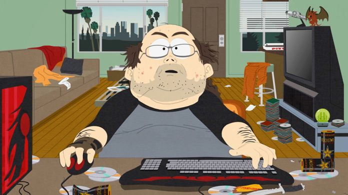 south_park_fat_gamer