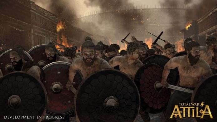 Total_War_Attila_PC_Vandals