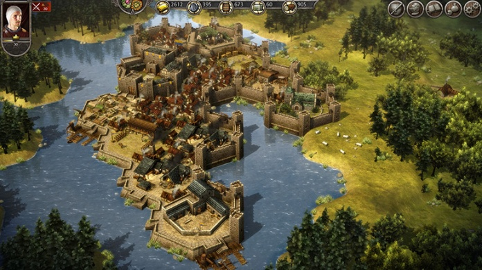 total-war-kingdoms