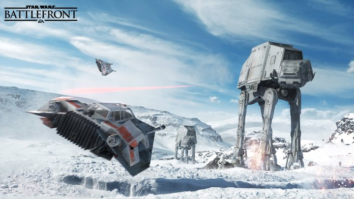 star_wars_battlefront_hoth