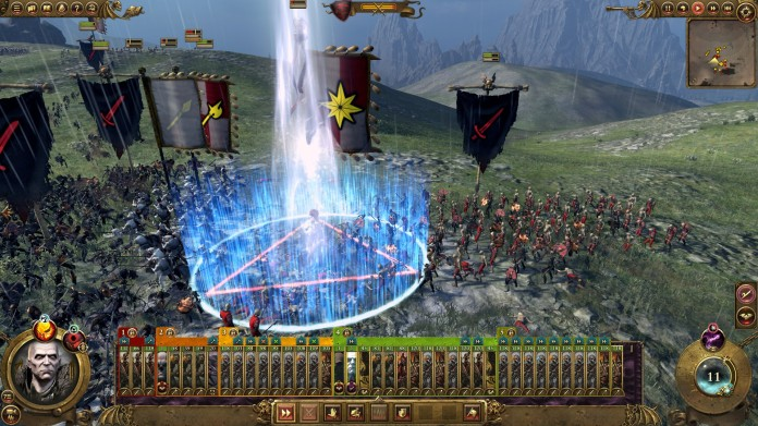 Total_War_Warhammer_3