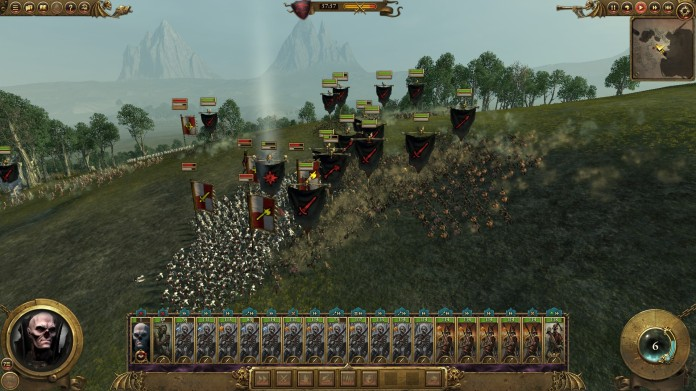 Total_War_Warhammer_5