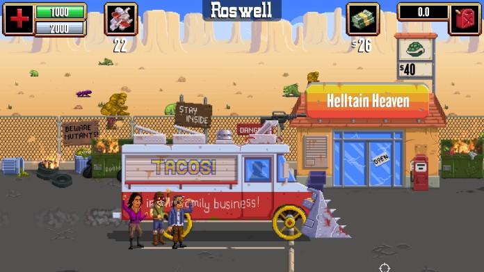 gunman_taco_truck