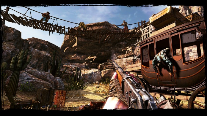 call_of_juarez_gunslinger